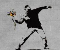 Locandina: Guerra, Capitalismo & Libertà