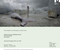 Locandina: Appunti di una generazione