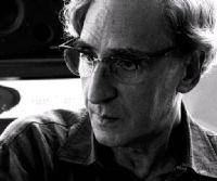 Locandina: Franco Battiato e la Royal Philharmonic Concert