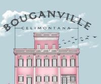 Locandina: Bouganville Celimontana