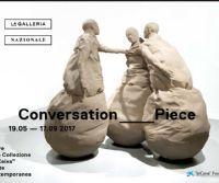 Locandina: Conversation Piece