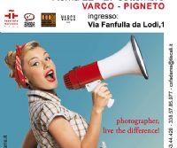 Locandina: CascinafarsettiArt 2016