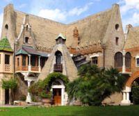 Locandina: I Concerti del Portico