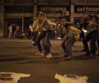 Locandina: Attraversamenti Multipli 2017