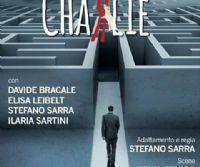Locandina: Charlie