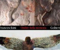 Locandina: Ombre della memoria