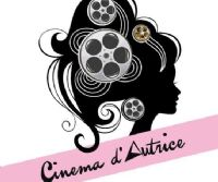 Locandina: Cinema D'Autrice
