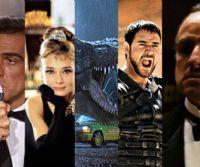 Locandina: Le indimenticabili musiche del grande Cinema