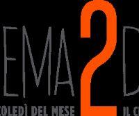 Locandina: Cinema2Days. Nuove date
