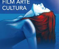 Locandina: Circeo Film Arte Cultura