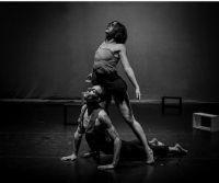 Locandina: MArteLive Danza