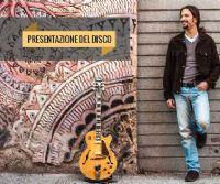 Locandina: Antonio Maresca