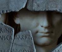 Locandina: Rivoluzione Augusto