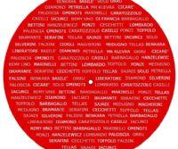 Locandina: TRENTA3 - Speaking in vinyl