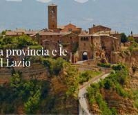 Locandina: CortoLive