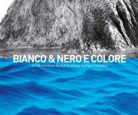 Locandina: Bianco & Nero e Colore