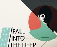 """Locandina: The Encore lanciano il video di """"Fall into the deep"""""""