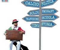 Locandina: L'Italiota
