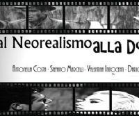 Locandina: Roma 1948-1960