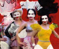 Locandina: Don Giovanni di Mozart