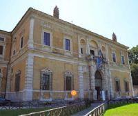 Locandina: Opera Libera
