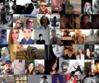 Locandina: Egosuperaltrego