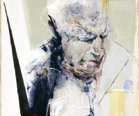 Locandina: Artisti per il Giubileo: una nuova Rinascita all'insegna dell'Estetica Paradisiaca