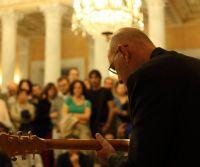 Locandina: Pausa Museo: Mettiti in play!