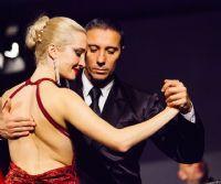 Locandina: Trio Tango Creaciòn