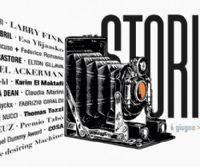 Locandina: FotoLeggendo