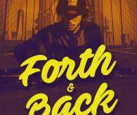 Locandina: Forth & Back