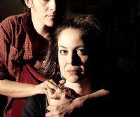 Locandina: I prossimi appuntamenti per rassegna Lei al Teatro Due