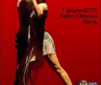 Locandina: Festival Ballet-ex