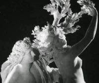 Locandina: Galleria Borghese