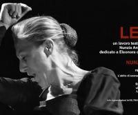Locandina: Lenòr