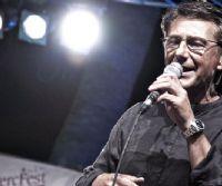 Locandina: GeGè Telesforo in concerto