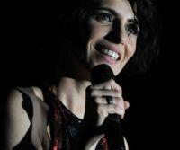 Locandina: Oronero Tour