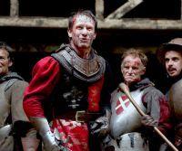 Locandina: Enrico V
