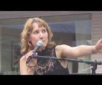 Locandina: When in Rome, Sarah McKenzie