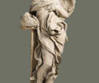 Locandina: Giovan Lorenzo Bernini e i suoi modelli