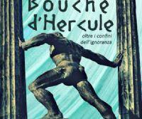 Locandina: Bouche d'Hercule