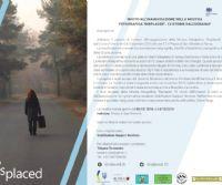 Locandina: Displaced. 12 storie dall'Ucraina