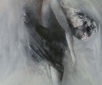 Locandina: Nel silenzio della pittura