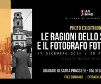 Locandina: Il Fotografo Fotografato