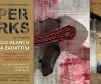 Locandina: Paper Works