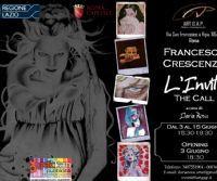 Locandina: L'Invito - The Call