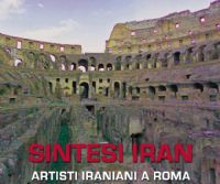 Locandina: Sintesi Iran