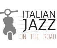 Locandina: Italian Jazz On The Road - Part II