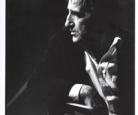 Locandina: Tadeusz Kantor fra teatro, arti visive e letteratura