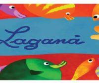 Locandina: Sogni e cartoon di tutti i colori